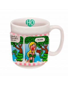 CANECA AMELY foto 1