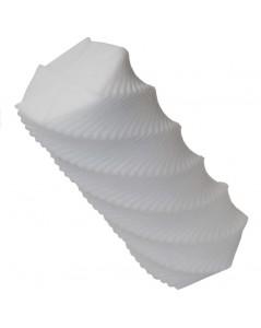 MASTURBADOR TENGA ORIGINAL 3D SPIRAL foto 5