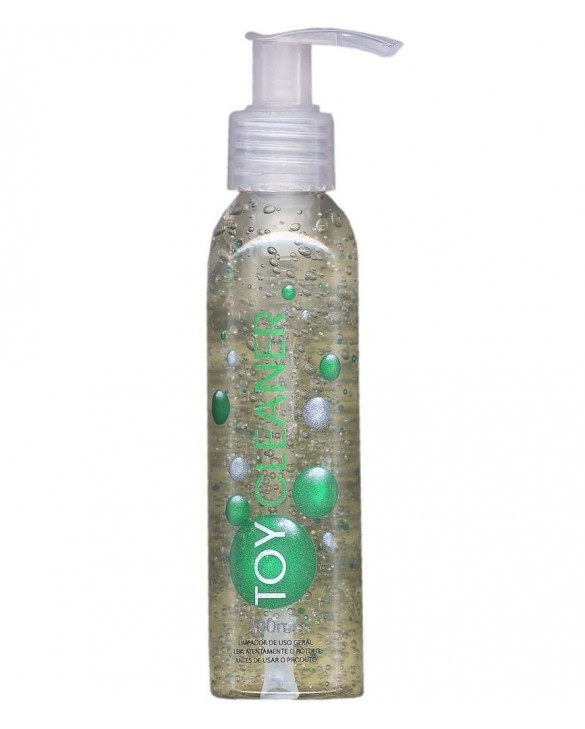 TOY CLEANER foto 1