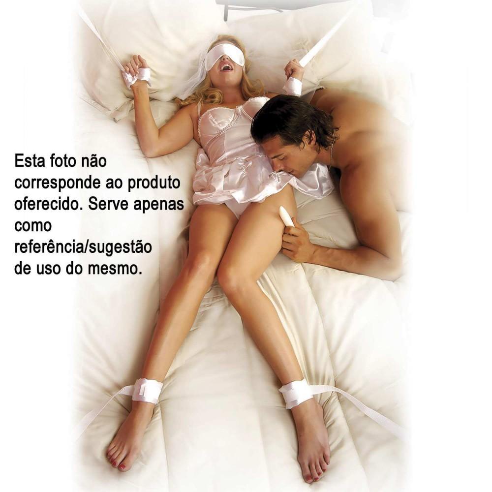 Девушки щекотатый руки ноги свазаные на кровате наручниками кандалый, порно фотки узкая пизда у врача
