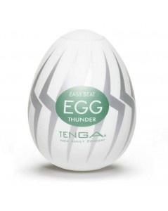 Ovo Tenga Egg Original...