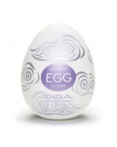 Ovo Tenga Egg Original...