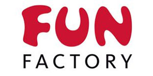 Fun Factory - Sextoy SexShop