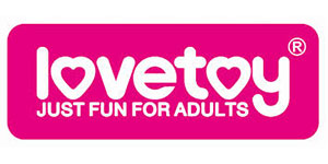 Lovetoy just Fun For Adults - Sextoy SexShop
